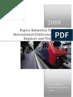 Cover for IEK Presentations