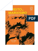 Direito e Marxismo Vol3