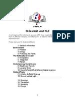 a2frenchstudenthandbook