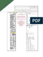 20 Design of Rcc Retaining Wall 23052014