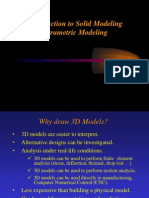 Introduction to Solid Modeling.pdf