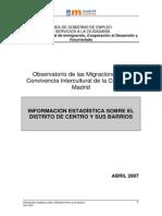 datos_centro.pdf