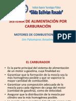 carburacin-140417130650-phpapp02