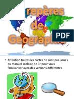 repères géo.pdf