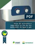 dicas_aquecedor_2010