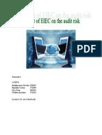 Paper ACB3-8 Final