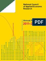Annual Report 11 AnnualReport 12