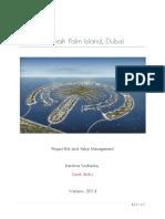 MEGA PROJECT- Jumeirah Palm Island.pdf