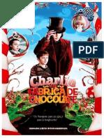 60225121 Analisis de Charlie y La Fabrica de Chocolates