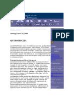 quiropraxia columna vertebral.doc