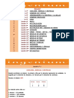 Matematicas 3º Primaria Ingenium