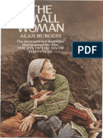 The Small Woman 1972
