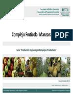 Complejo_pepitas