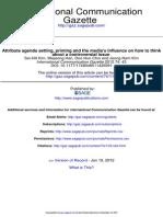 International Communication Gazette 2012 Kim 43 59