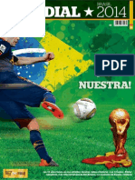 2014Guiamarca.bn.pdf