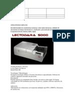 Lector OPTICO DE DATOS, y reloj.docx