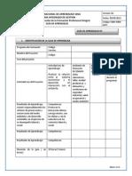 F004-P006-GFPI Guia de Aprendizaje Actualizada