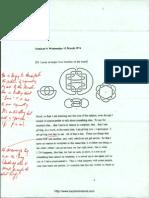 21 - Les Non Dupes Errent Part 3