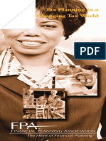 2-1-07 Tax Planning Brochure_3