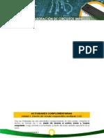 ActividadesComplementariasU2 (Autoguardado)