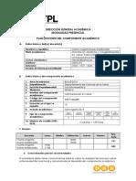 Plan Docente Administracion de Salud ABR AGO 2014 Final