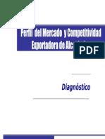 Alcachofas (1)