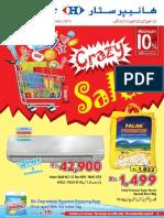 51b700bb5a22acrazy Sales Leaflet 2013