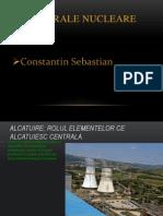 Proiect.centrale Nucleare 2