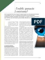 Pages de FOCUS Pme 02-2