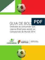 DGC - Guia - Mundial de Futebol