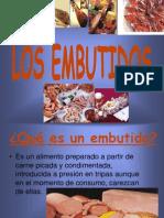 Embutidos Exposicion Q.O (1)