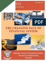 Arthneeti Finance Newsletter March 2013