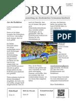 Ausgabe 9.pdf