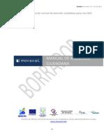 110207_manual_atencion.pdf