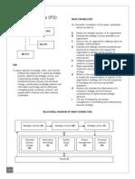 P3 Business Analysis
