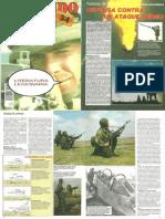 Comando Tecnicas de combate y supervivencia - 34.pdf