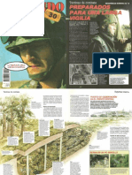 Comando Tecnicas de combate y supervivencia - 30.pdf
