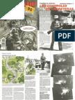 Comando Tecnicas de combate y supervivencia - 31.pdf