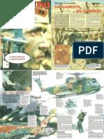 Comando Tecnicas de combate y supervivencia - 35.pdf