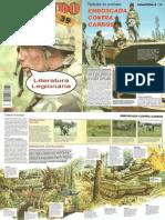 Comando Tecnicas de combate y supervivencia - 39.pdf