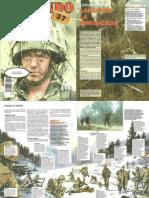 Comando Tecnicas de combate y supervivencia - 37.pdf