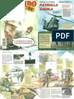 Comando Tecnicas de combate y supervivencia - 33.pdf
