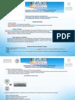 FAPPAPROMETE2014-SAGARPA