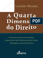 4D_Direito