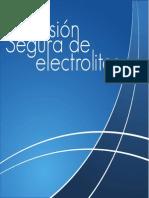 Infusion segura de electrolitos - Luz Viviana Saldarriaga.pdf