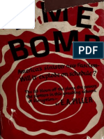 Time Bomb - E.a. Piller