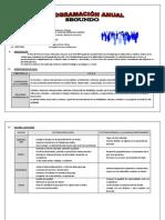programaciones2-130502223547-phpapp01.docx