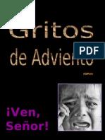 Gritos-Adviento1