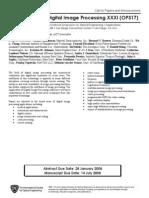 applications of DIP