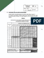 Espesores de aislamientos.pdf